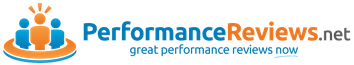 PerformanceReviews.net Logo