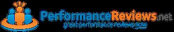 PerformanceReviews.net Logo