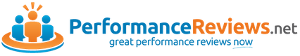 PerformanceReviews.net
