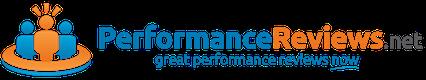 PerformanceReviews.net