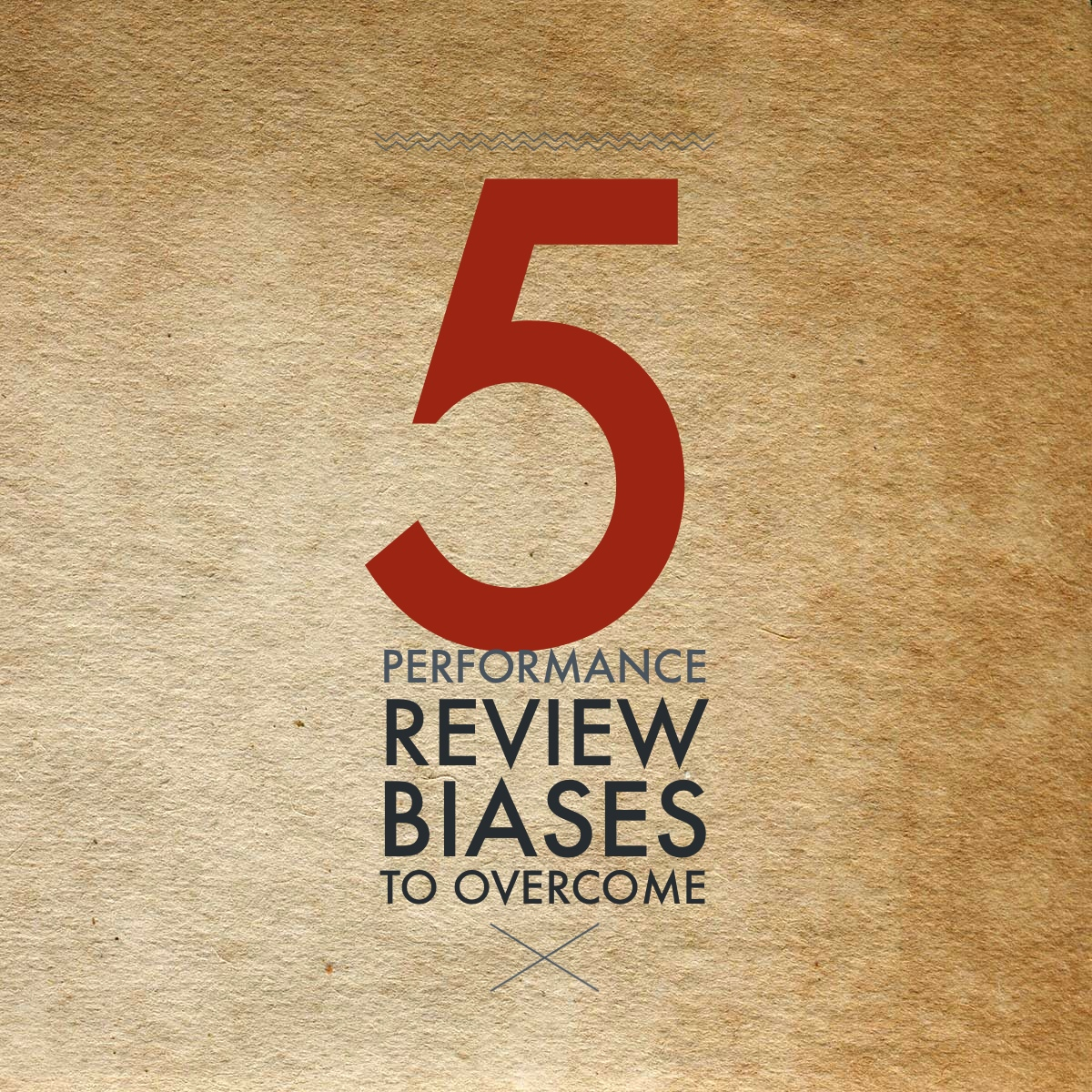 biases and performance reviews Rater bias can be subconscious and affect performance reviews either positively or negatively request a demo.