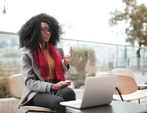 7 Things Your Boss Wants You to Do in 2021